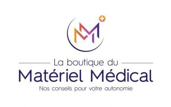 LA BOUTIQUE DU MATERIEL MEDICAL